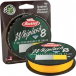 Berkley Whiplash 8 Strand Braid