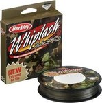 Berkley Whiplash Braid Camo 300yd
