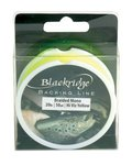 Blackridge 20lb Braided Mono 50yd