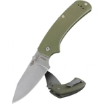 Boker Plus XS OD Folding Knife