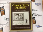 Book Preloved - Chauncy Lively's Flybox - Chauncy Lively - Used