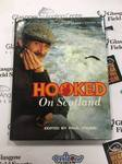Preloved Book Hooked on Scotland - Paul Young - Used