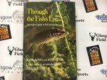 Preloved Book Through The Fish's Eye - Mark Sosin - Used