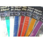 Breakaway Mighty Bright Rod Tip Reflective Tape