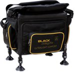 Browning Black Magic Ultralight Comfort Box