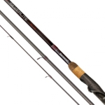 Browning Champions Choice Silverlite Feeder Pro Rods