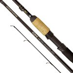 Browning CK Micro Waggler Rods