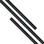 Browning Xitan 16m Z8-2 Advanced Pole