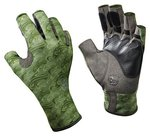 Buff Angler II Gloves