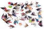 Stillwater 50x Wet Flies