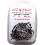 CJT Just 4 Jellies (box 25)