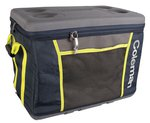 Coleman Sport 45 Collapsible - 38 Litre 45 Cans