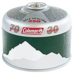 Coleman Value Multipack C250 Gas Canister