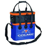 Colmic Coarse Luggage 5