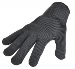 Cortland Fillet / Unhooking Glove