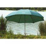 D.A.M. Giant Angling Umbrella