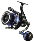 Daiwa 15 Saltiga Fixed Spool Reel