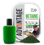 Daiwa Advantage Method Mix Box 500g + 75ml