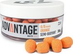 Daiwa Advantage Semi-Buoyant Hookbaits
