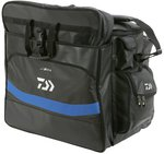 Daiwa Coarse Luggage 86