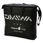 Daiwa Aquadry Keepnet Carrier