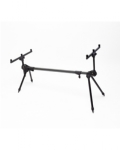 Daiwa Black Widow 3 Rod Pod