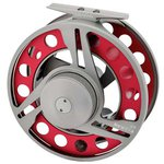 Daiwa NewEra Fly Reel
