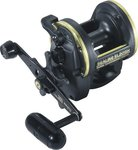 Daiwa Sealine Slosh Multipliers