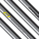 Daiwa Match Winner Competition Poles