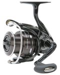 Daiwa Matchwinner Fixed Spool Reel