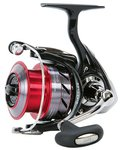 Daiwa Ninja Match and Feeder