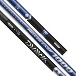 Daiwa Power Carp Pole Series