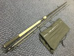 Preloved Daiwa Carp Match Waggler 13ft 3pc Float Rod - Excellent