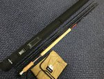 Preloved Daiwa Lexa 15ft #10/11 Salmon Fly Rod (Scotland) - Excellent
