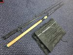 Daiwa Preloved - Procaster Spin 11ft 3pc 20-70g Spinning Rod - Used