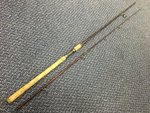 Daiwa Preloved - Sweepfire Spin 9ft 15-40g 2pc - Used