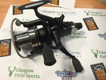 Daiwa Preloved - Tournament Linear S 5000BR Reel - Excellent
