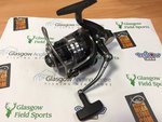 Preloved Daiwa Windcast X 5000LD Reel - Excellent