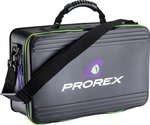Daiwa Prorex XL Lure Storage Bag