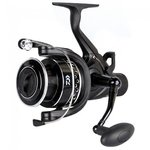 Daiwa Regal BR Fixed Spool Reel