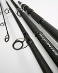 Daiwa Seahunter Z Surf Rod Series