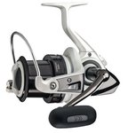 Daiwa Shorecast A Fixed Spool Reels
