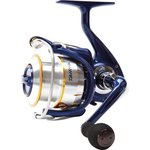 Daiwa 18 Team Diawa Reel