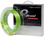 Daiwa Tournament 8 Braid 135m