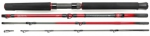 Daiwa Tournament Boat 4pc Travel