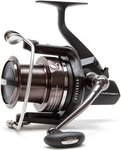 Daiwa Tournament Entoh Reel