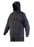 Daiwa Tournament Gore-Tex Softshell