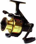 Daiwa Tournament Whisker Reel