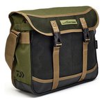 Daiwa Wilderness Game Bag 1