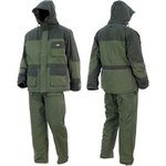 DAM Dura-Therm Thermo Suit 2pc